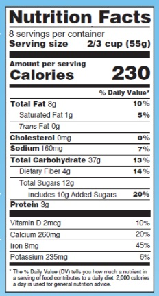2016FoodLabel.jpg